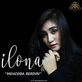 Mencoba Berdiri by Ilona