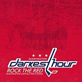 Rock the Red (Washington Capitals Fight Song) by Darkest Hour