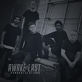 Congratulations by Awake At Last