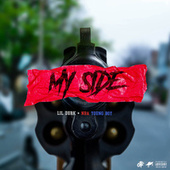 My Side (feat. Nba Young Boy) by Lil Durk