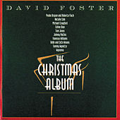 The Christmas Album by David Foster