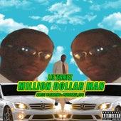 Million Dollar Man by Ernez