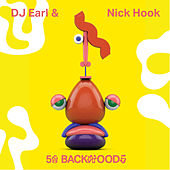 50 Backwoods by DJ Earl