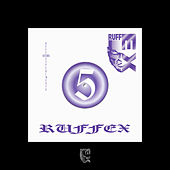 Ruffex 5 by Ectomorph