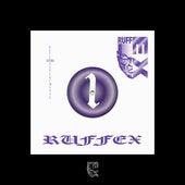 Ruffex 1 by Ectomorph