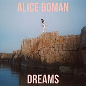 Dreams by Alice Boman