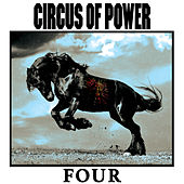 Four by Circus of Power