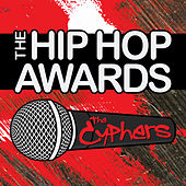 The Hip Hop Awards: The Cyphers by Various Artists