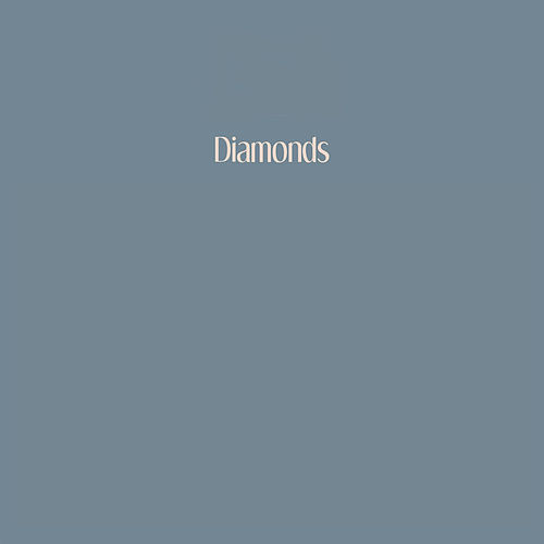 Diamonds by Lea