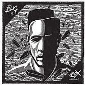 Box (feat. D Double E) by The Bug