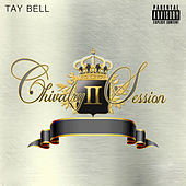 Chivalry Session 2 by Tay Bell
