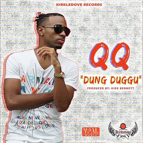 Dung Dugu by QQ