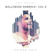 Bollywood Romance - Vol. 2 de Folk Studios