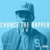 Ar von Chance the Rapper