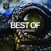 Best Of - Single by Various Artists