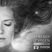 Oxygen: Extended Mixes - EP by Synergy