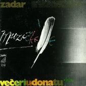 Muzičke Večeri U Donatu '75 - '76 by Various Artists