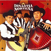 Play & Download Recuerdos de Mi Ayer, Vol. 2 by Dinastia Nortena | Napster