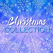 Christmas Collection, Vol. 1 by Various Artists