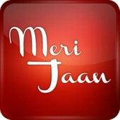 Meri jaan by Various