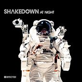 At Night by Shakedown