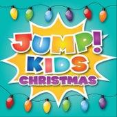 Jump! Kids Christmas by JUMP! Kids