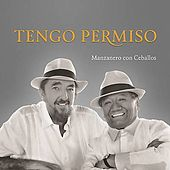 Tengo Permiso by Various Artists