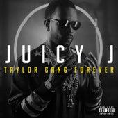 Taylor Gang Forever von Juicy J