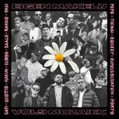 Eigen Makelij, Vol.9: Mozaiek by Various Artists