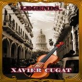 Legends: Xavier Cugat by Various Artists