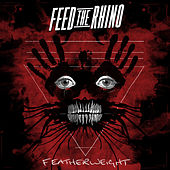 Featherweight by Feed The Rhino