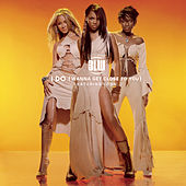 Play & Download I Do (Wanna Get Close To You) by 3LW | Napster