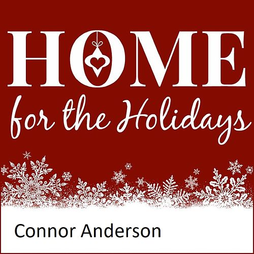 Home for the Holidays by Connor Anderson