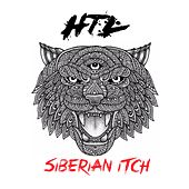Siberian Itch by Hit The Lights