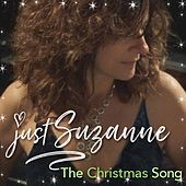 The Christmas Song (Chestnuts Roasting on an Open Fire) von Just Suzanne