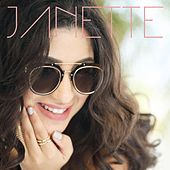 Janette by Janette Marquez