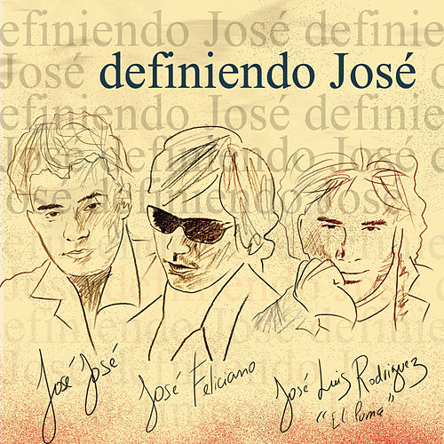 Play & Download Definiendo Jose by Various Artists | Napster