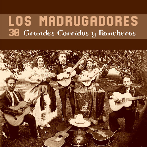 At His Best by Billy