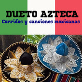 25 Greatest Hits by Jay & The Techniques