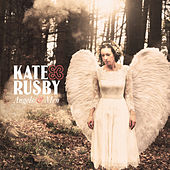 Angels and Men by Kate Rusby