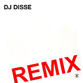 Special Remixes EP by DJ Disse
