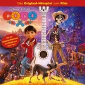 Coco (Das Original-Hörspiel zum Film) von Disney - Coco
