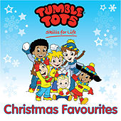 Christmas Favourites by Tumble Tots