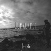Lumalapit by Jacob
