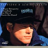 Play & Download Ron Howard - Passions & Achievements by Various Artists | Napster