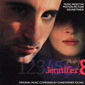 Play & Download Jennifer 8 by Various Artists | Napster