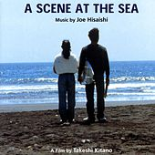 A Scene At The Sea by Joe Hisaishi