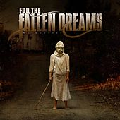 Play & Download Relentless by For The Fallen Dreams | Napster