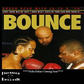 Play & Download Bounce (The Single) by E.U. | Napster
