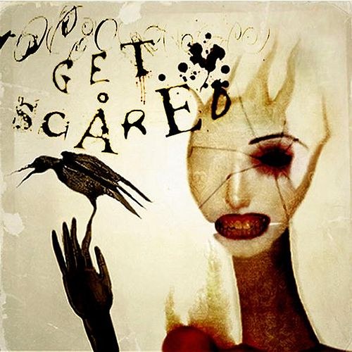 Play & Download Cheap Tricks and Theatrics by Get Scared | Napster